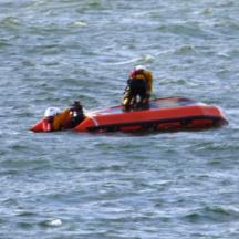 Capsize Training 19 May 2015 (1)