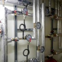 Heating System (1)