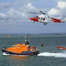 Open Day 2014 - 16th August hi-line